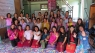 KNWO hosted an exchange with Mon Women Organization